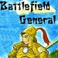 Battlefield General - Show that you are a great general by what is necessary.