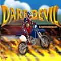 Dare Devil - Here is the dare, survive this extreme motocross game.