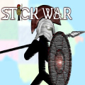 Stick War - Defend your nation from attack & obtain technology from other nations.