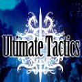 Ultimate Tactics - Travel thru the land, gain treasures, engage in battles, & visit cities.